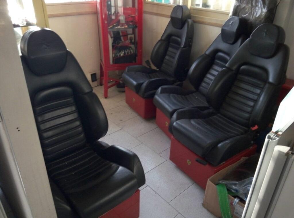 Ferrari Club – Pomilids (5)