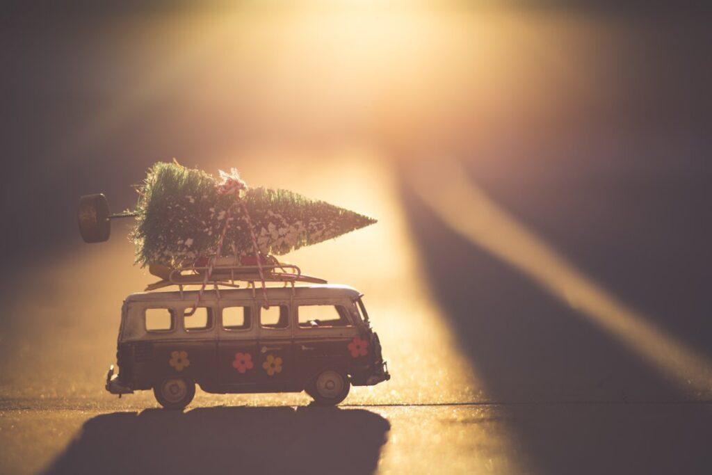Festività Natale 2020-2021