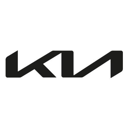 Autodemolitore Autorizzato Kia Motors | Pomili Demolizioni Speciali srl