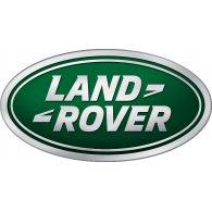Autodemolitore Autorizzato Land Rover | Pomili Demolizioni Speciali srl