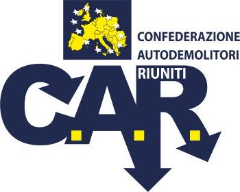 CAR - Confederazione Autodemolitori Riuniti