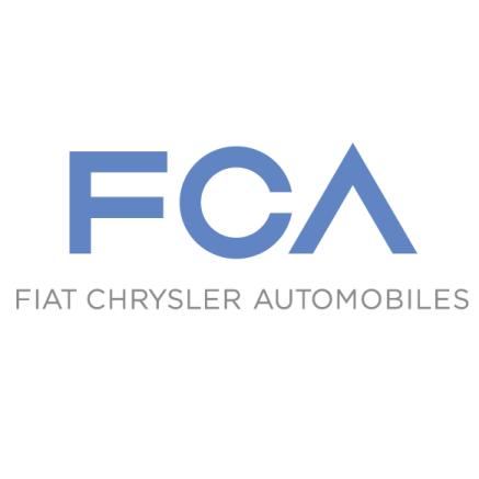 Autodemolitore Autorizzato FCA - Fiat Chrysler | Pomili Demolizioni Speciali srl