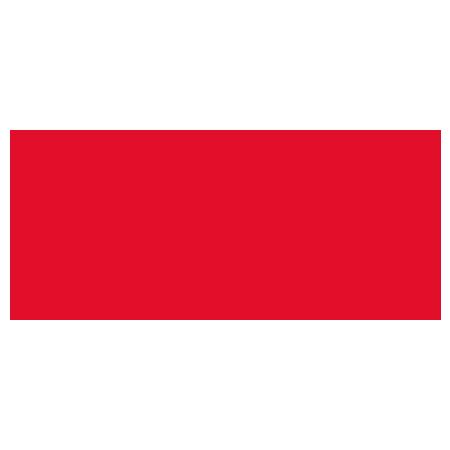 Autodemolitore Autorizzato Honda | Pomili Demolizioni Speciali srl