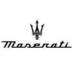 Autodemolitore Autorizzato Maserati | Pomili Demolizioni Speciali srl
