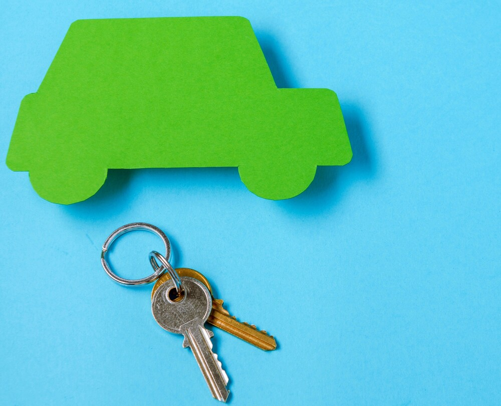 noleggio-auto-mobilita-sostenibile