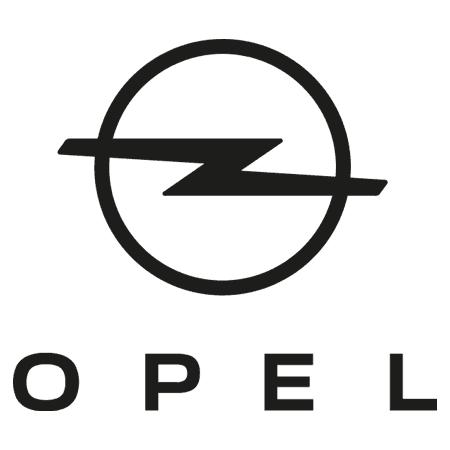 Autodemolitore Autorizzato Opel | Pomili Demolizioni Speciali srl