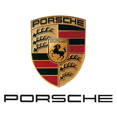Autodemolitore Autorizzato Porsche | Pomili Demolizioni Speciali srl