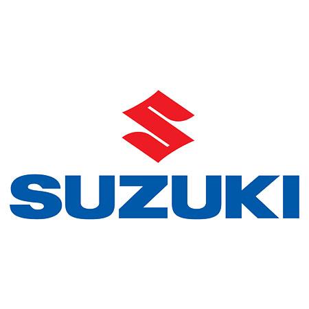 Autodemolitore Autorizzato Suzuki | Pomili Demolizioni Speciali srl