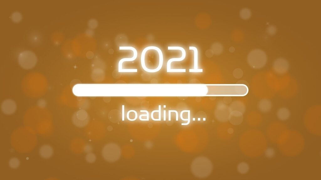 loading-bar-2021