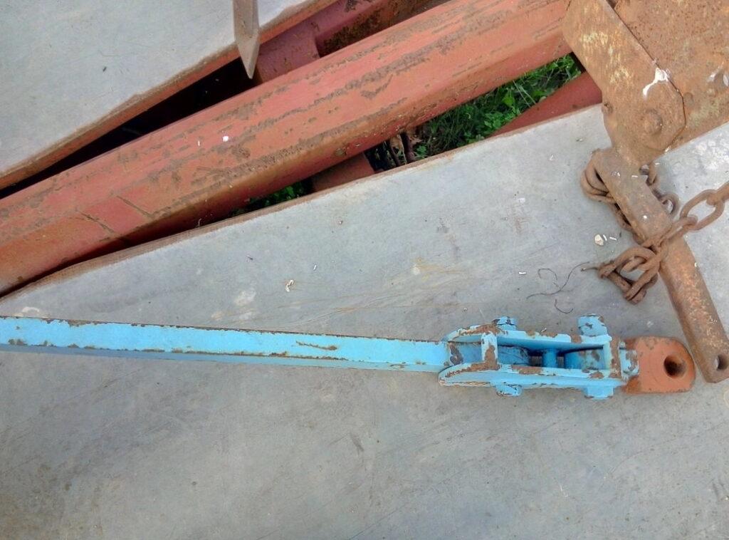 Aratro blu con ruote – pomilids (2)