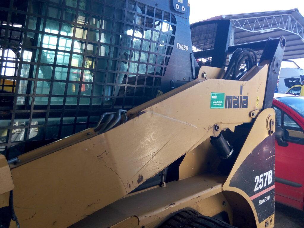 Bobcat 257B (6)