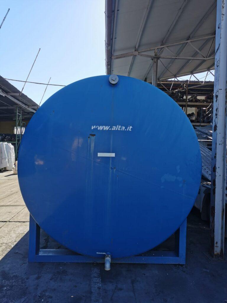 Cisterna 50mila lt (10)