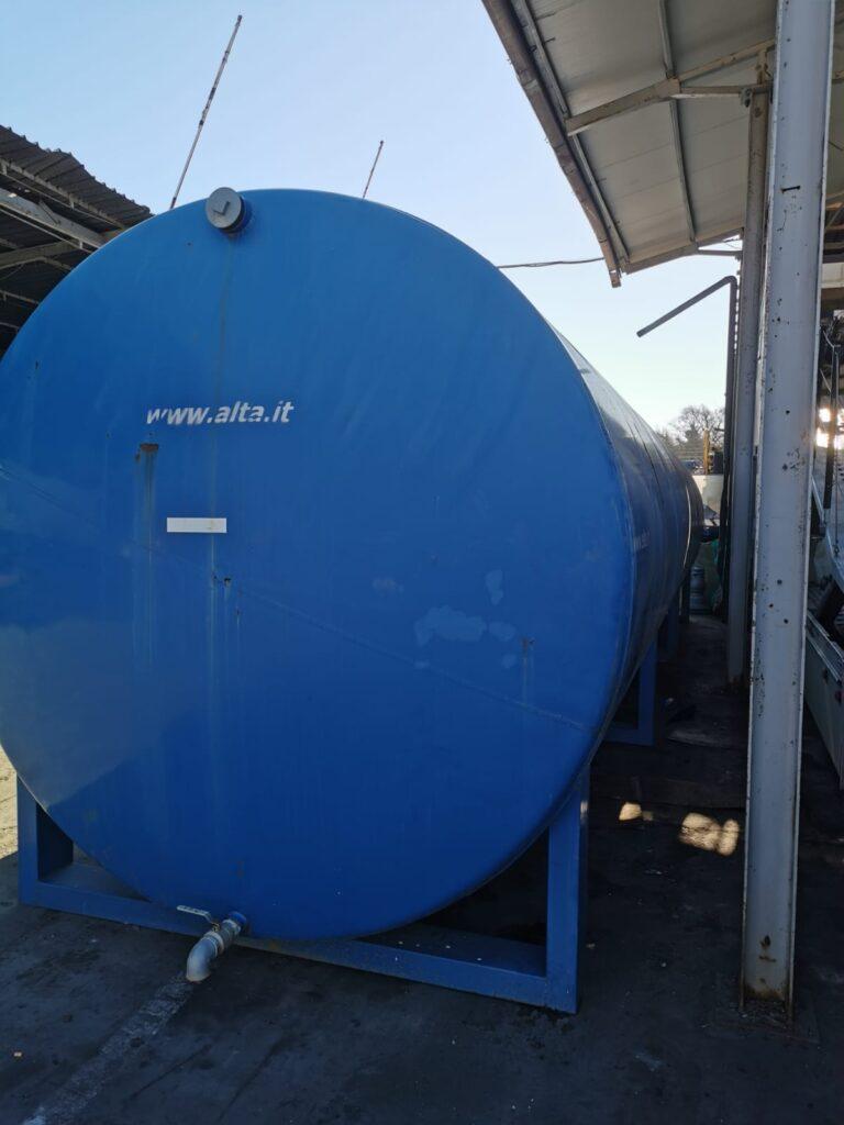 Cisterna 50mila lt (2)