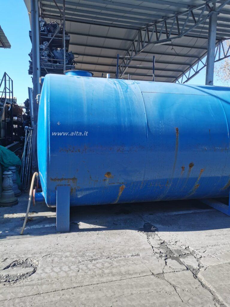 Cisterna 50mila lt (5)