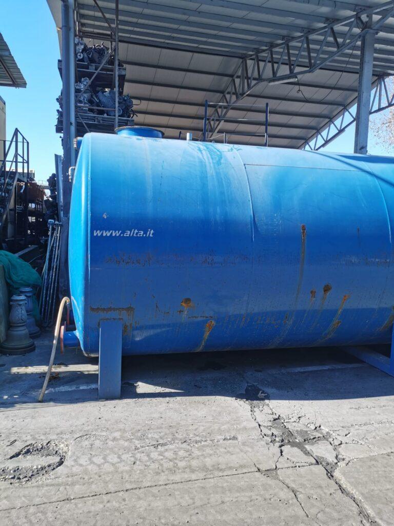 Cisterna 50mila lt (6)