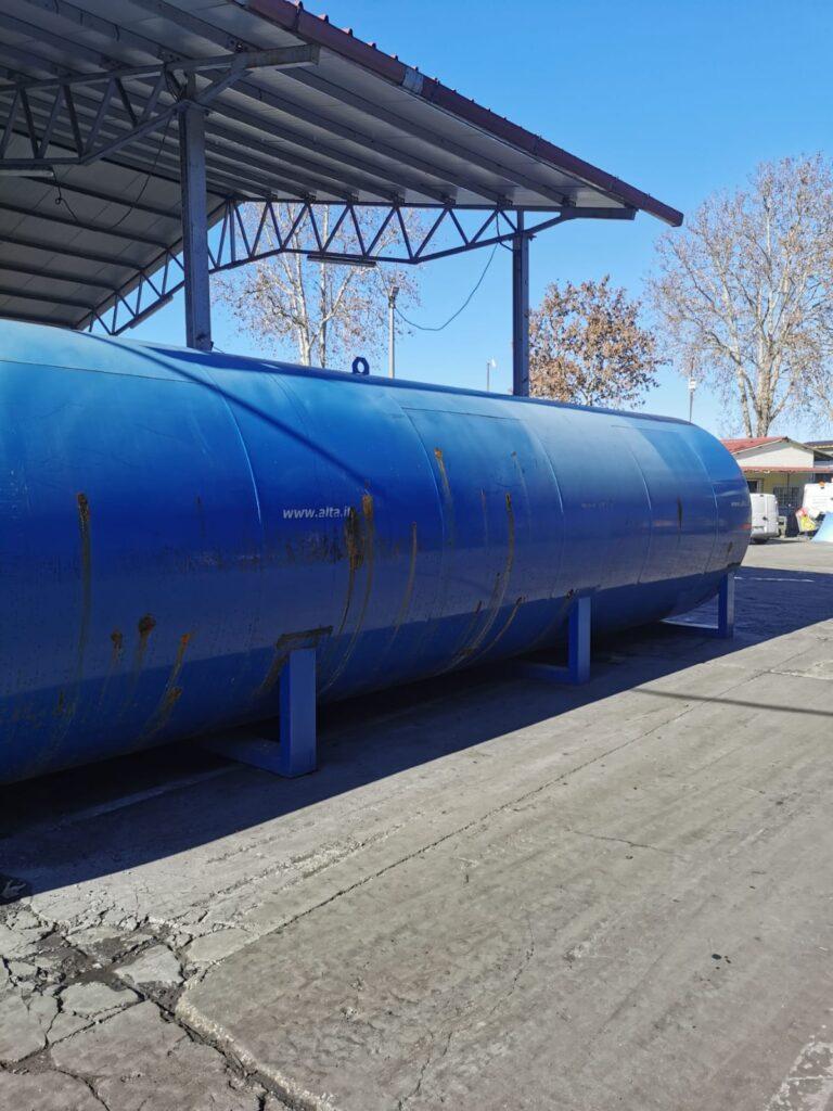 Cisterna 50mila lt (7)