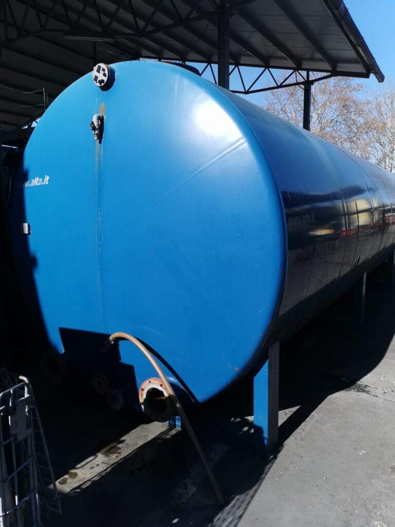 Cisterna 50mila lt (8)