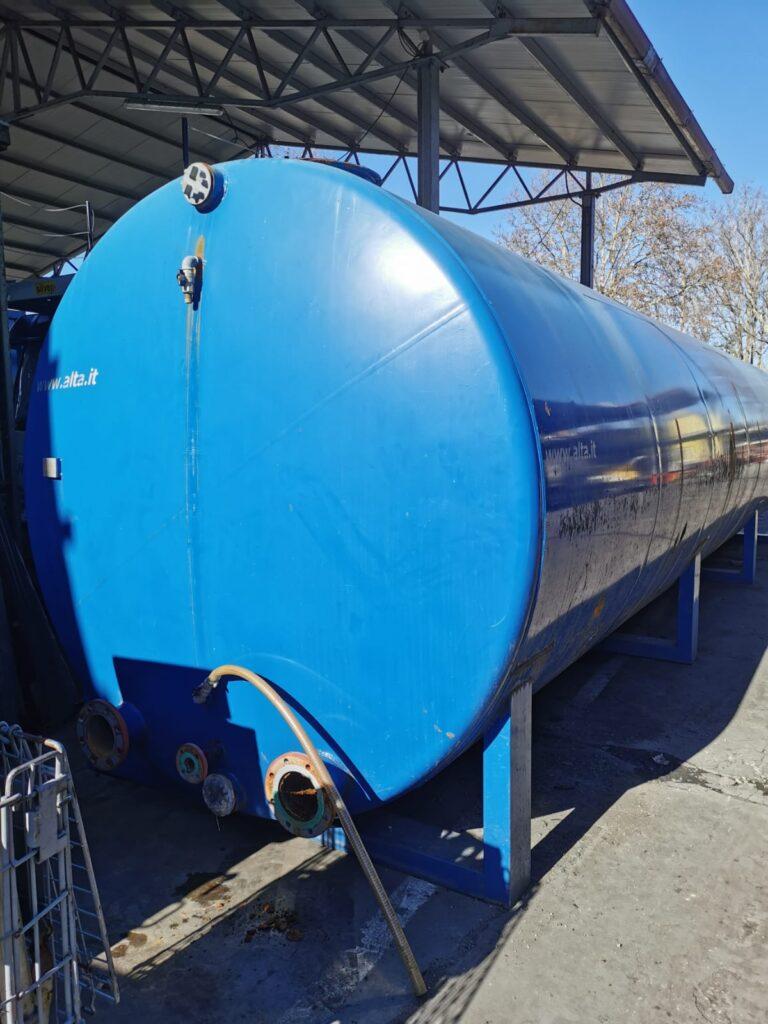 Cisterna 50mila lt (9)