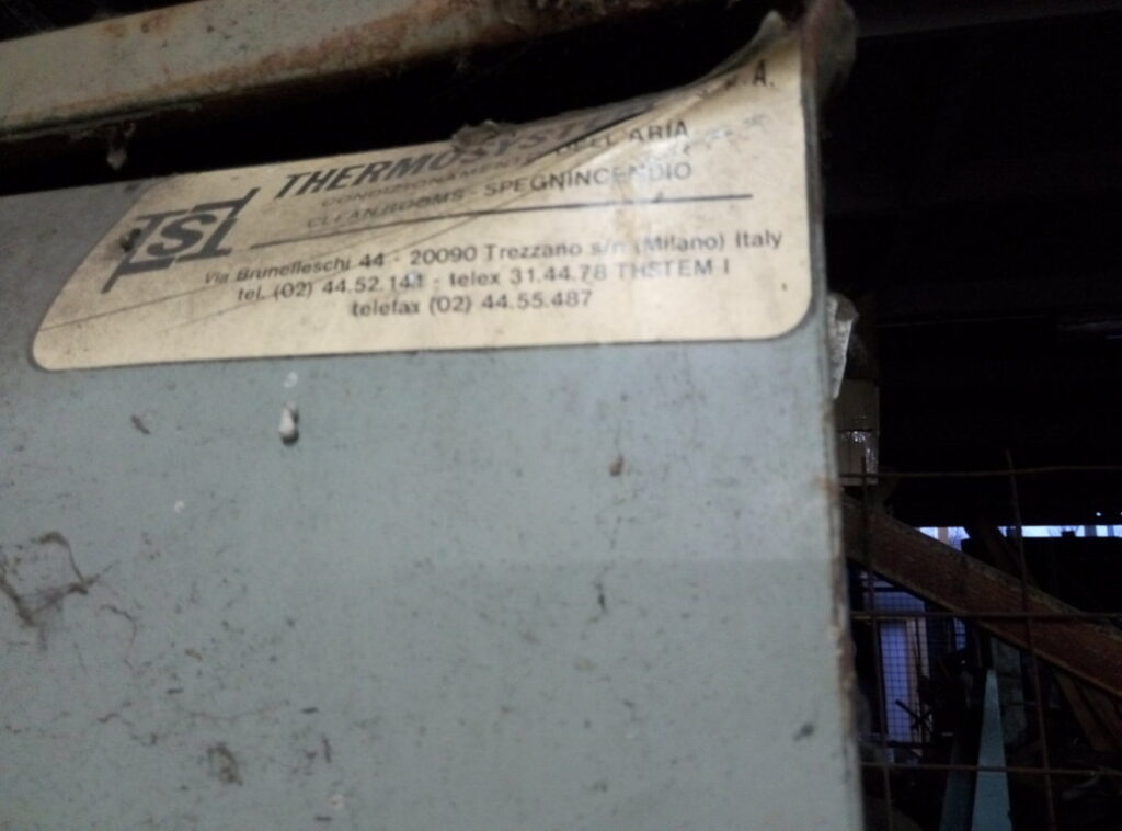 Filtro industriale DCE – acciaio inox – pomilids (8)