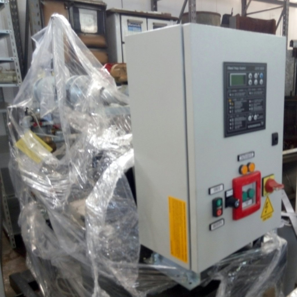 Impianto anti-incendio 24lt – pomilids (1)