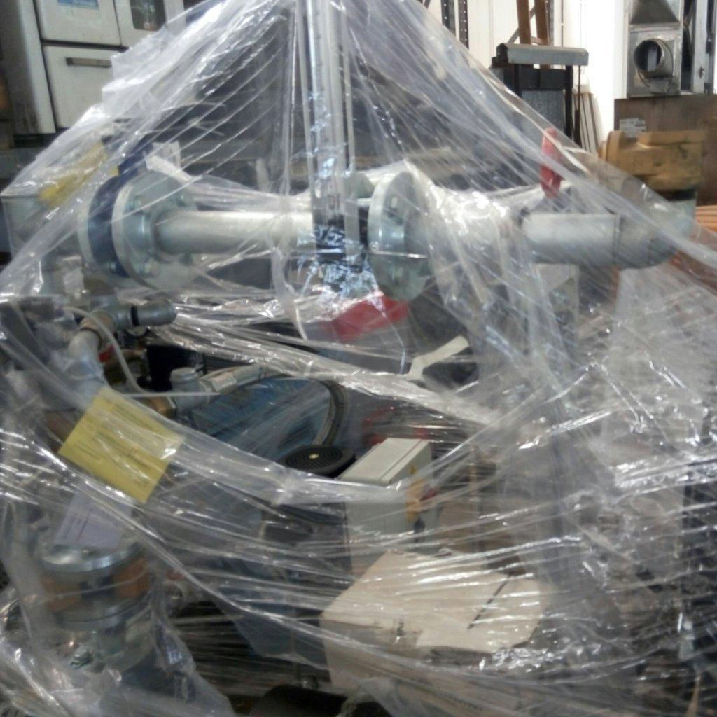 Impianto anti-incendio 24lt – pomilids (3)