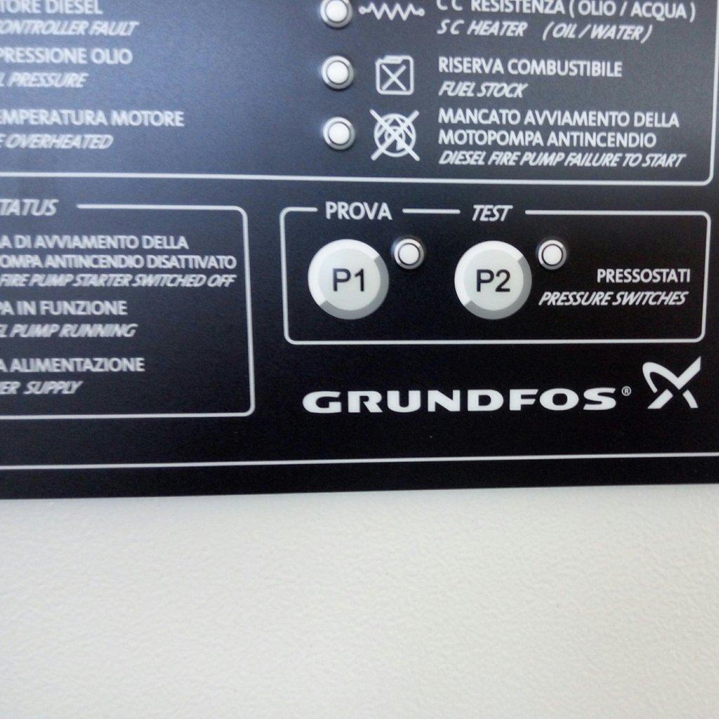 Impianto anti-incendio 24lt – pomilids (7)