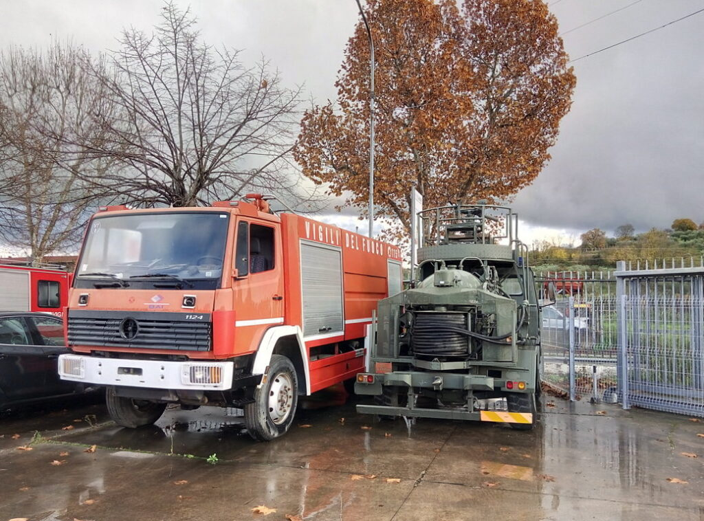 Mercedes – Autobotte VVF (14)