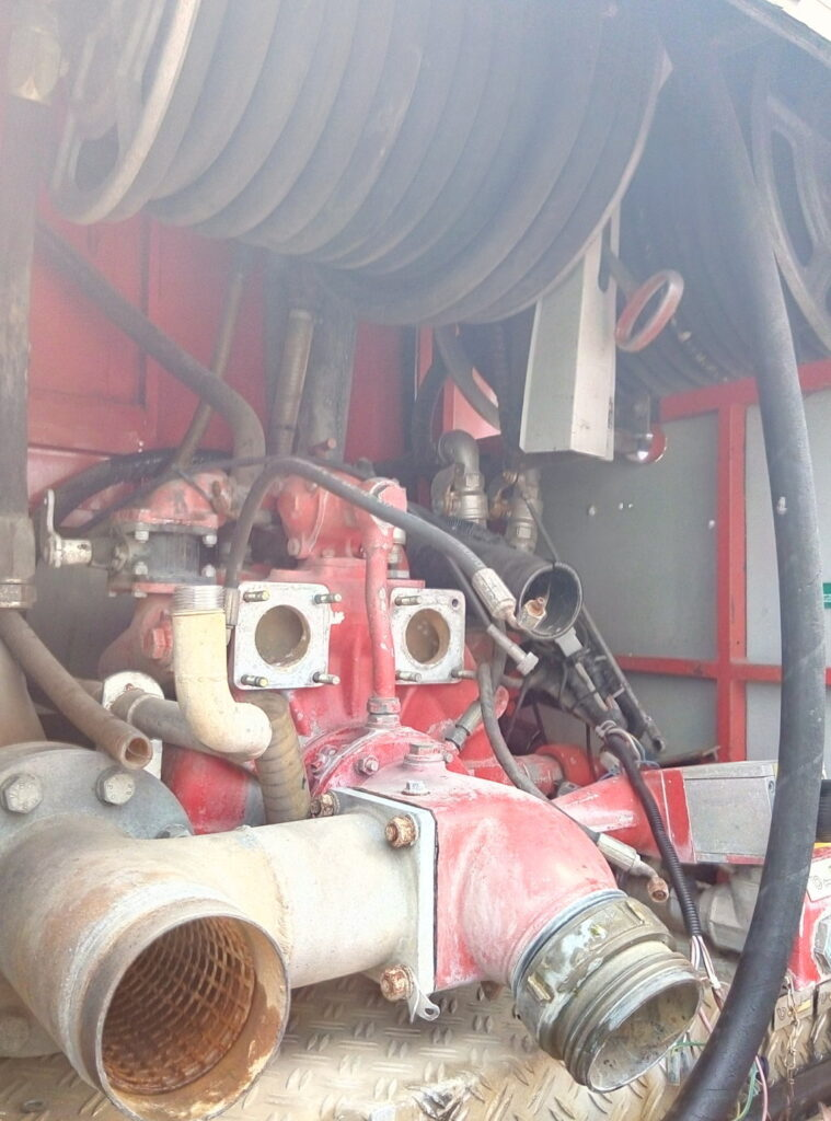 Mercedes – Autobotte VVF (9)