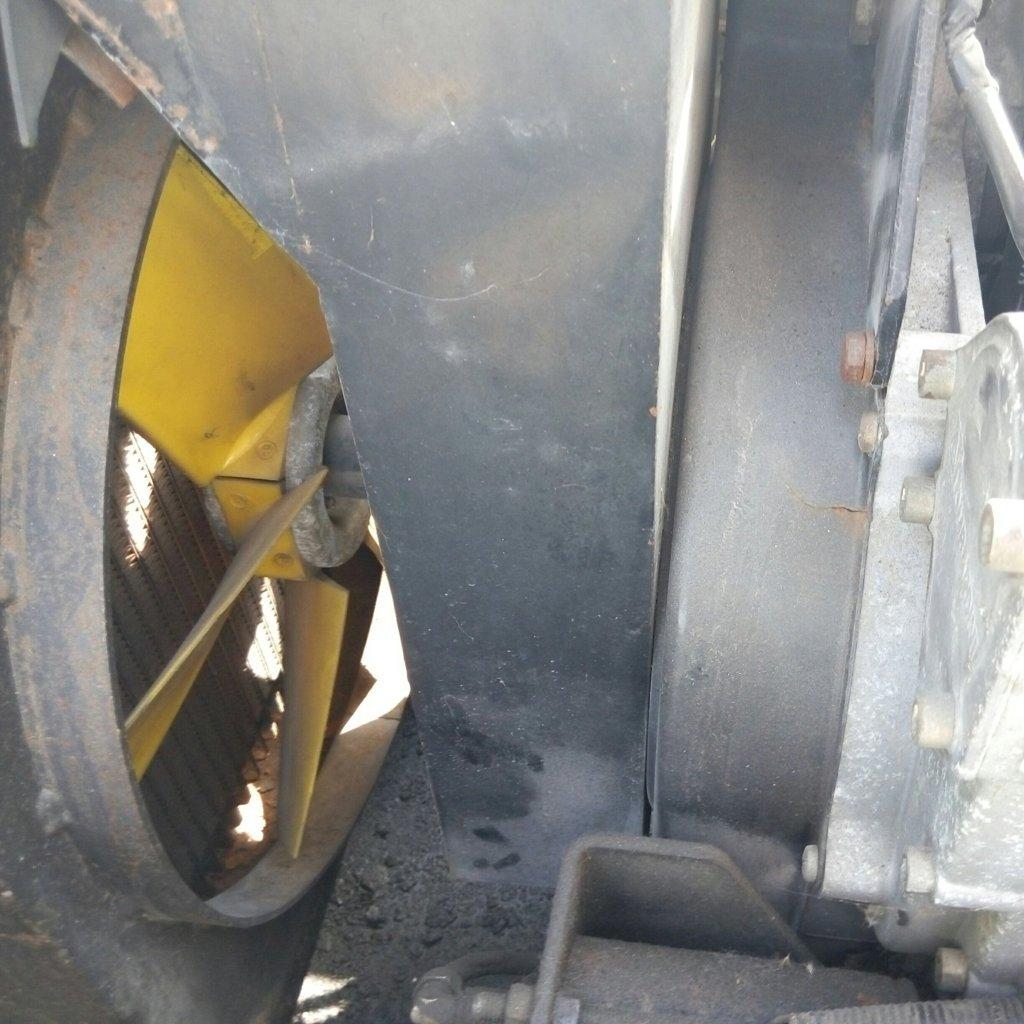 Motocompressore mdvn 17 Rotair (11)