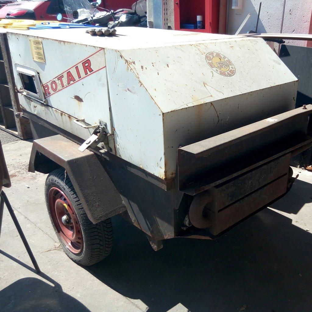 Motocompressore mdvn 17 Rotair (13)