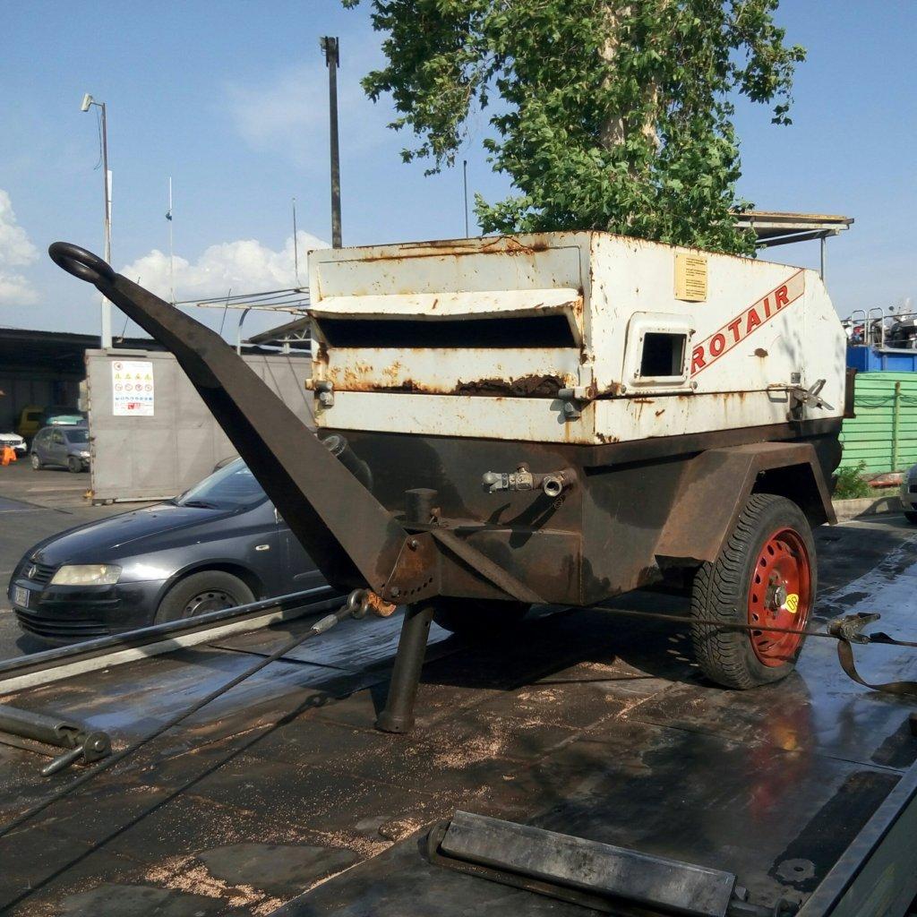 Motocompressore mdvn 17 Rotair (4)