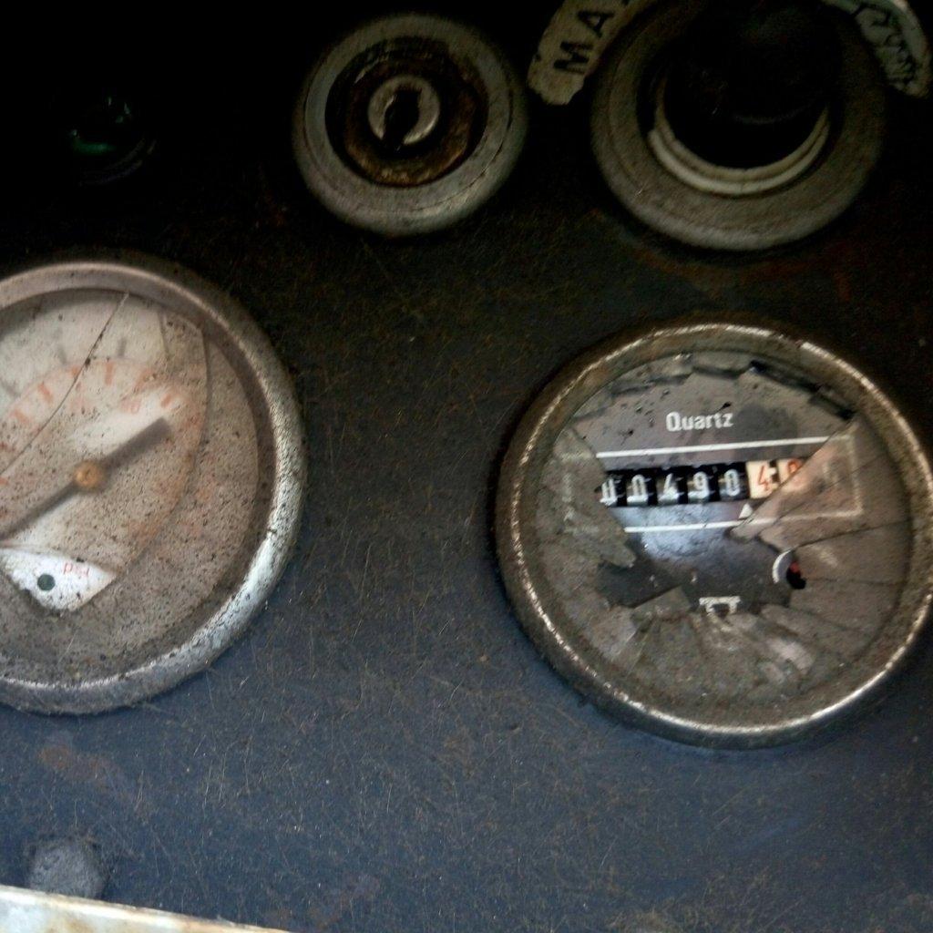Motocompressore mdvn 17 Rotair (7)
