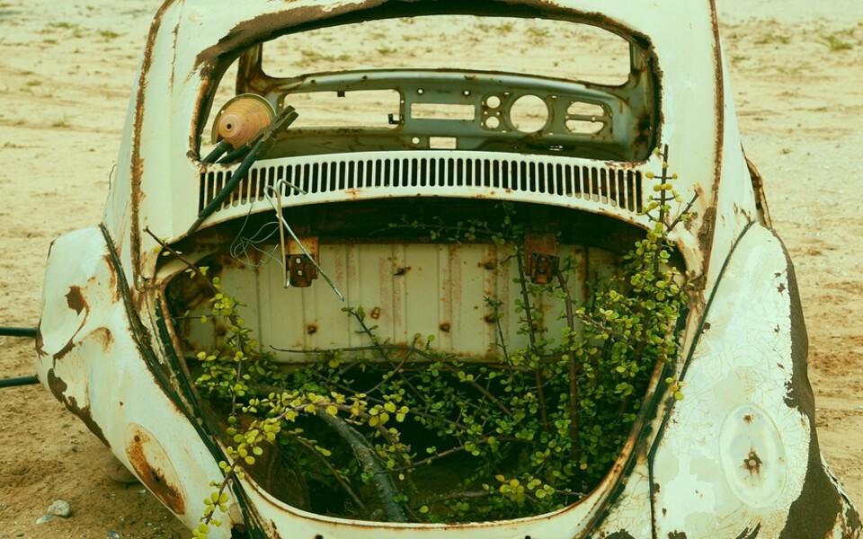 autodemolitore-Roma