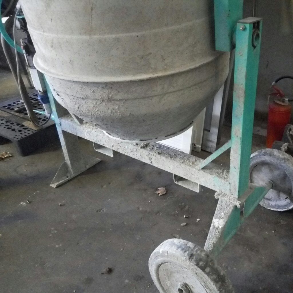 betoniera imer syntesi (10)