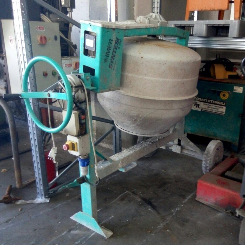 betoniera imer syntesi (12)
