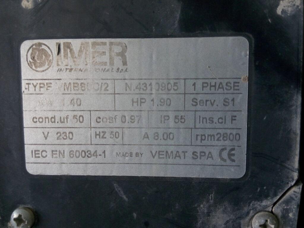 betoniera imer syntesi (14)
