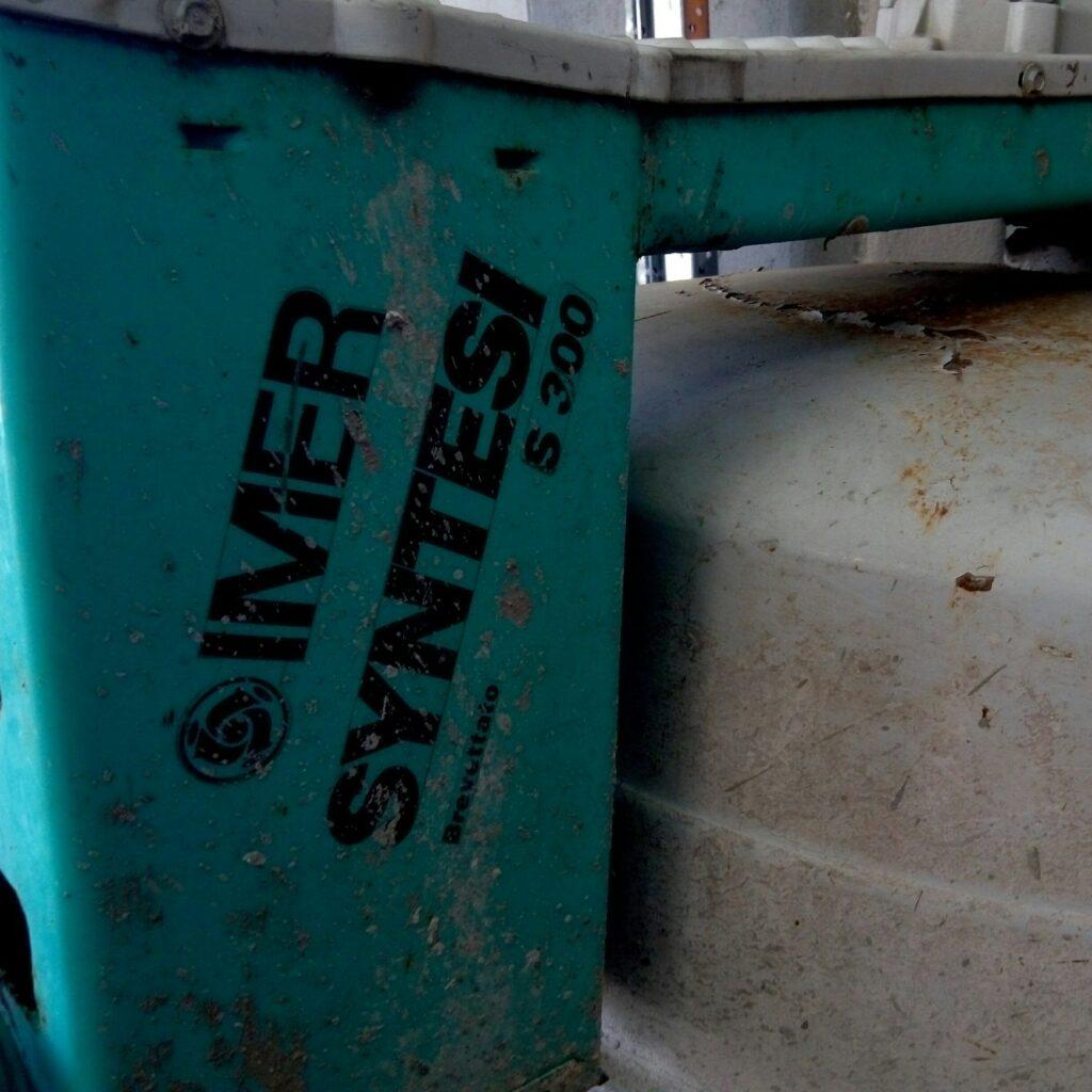 betoniera imer syntesi (16)