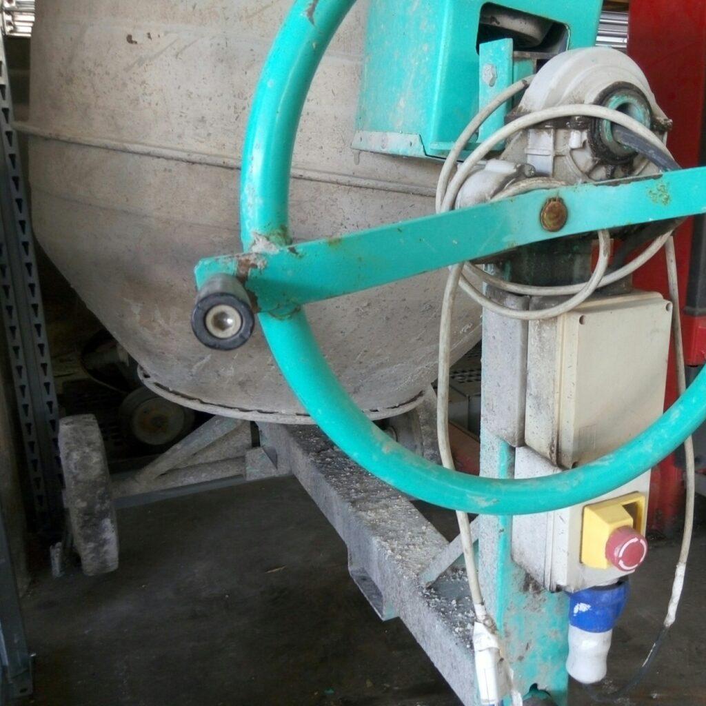 betoniera imer syntesi (17)