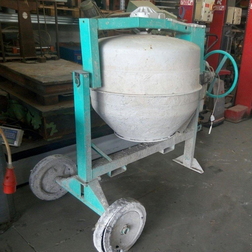 betoniera imer syntesi (2)