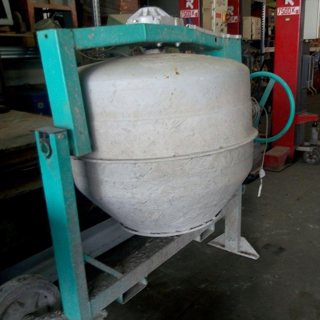 betoniera imer syntesi (5)