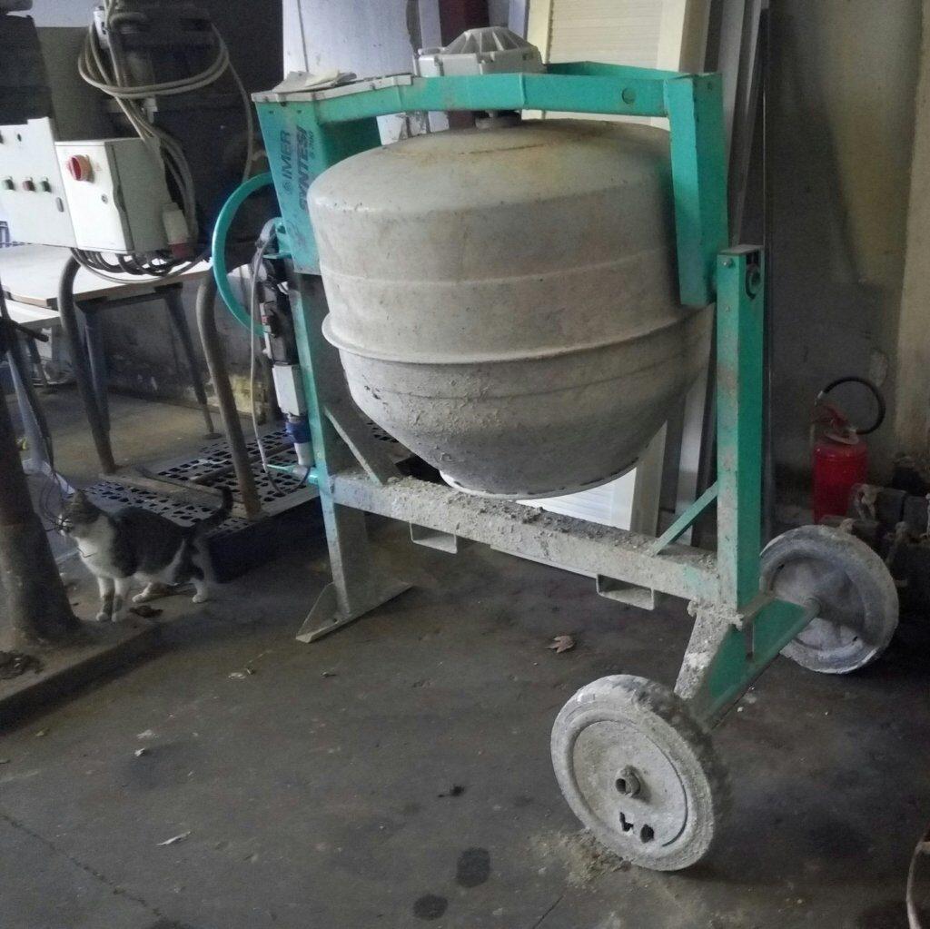betoniera imer syntesi (6)