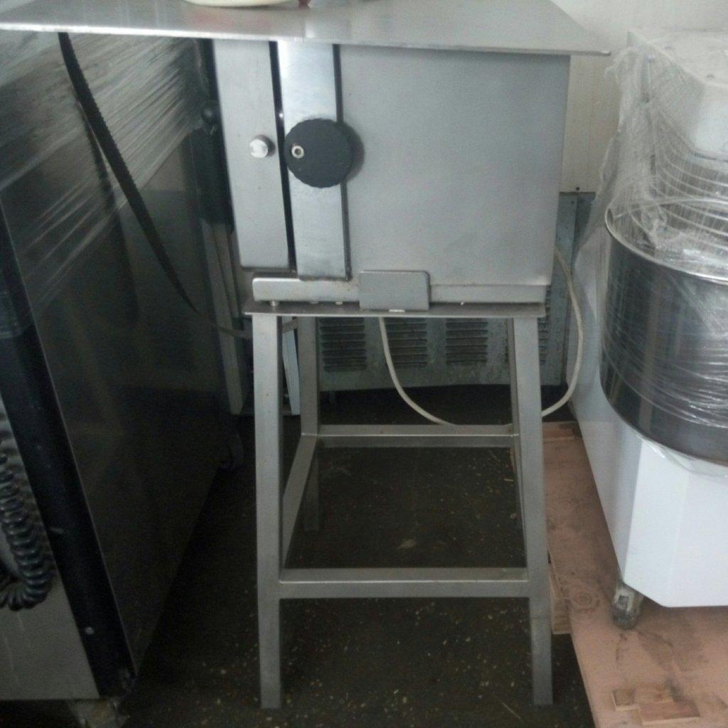 segaossa in acciaio inox (2)