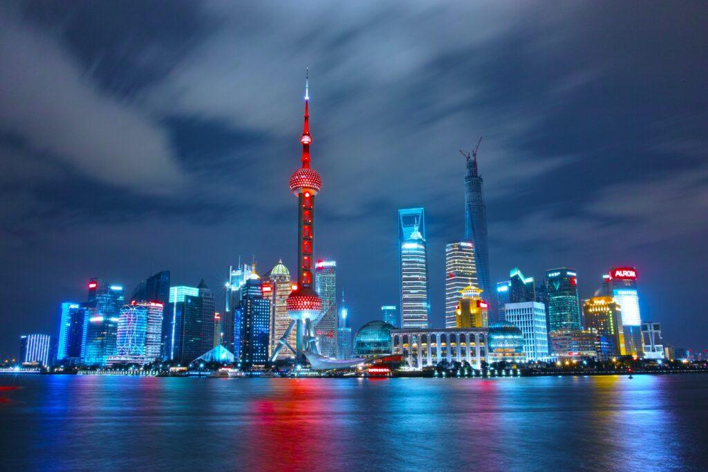 valore di circa 130 miliardi quello delle rottamazioni in Cina