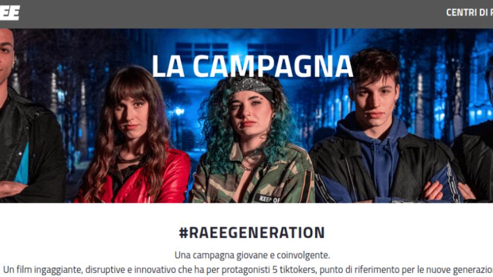 raccolta-raee-una-campagna-per-giovani