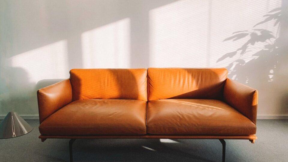 divano – da remoto
