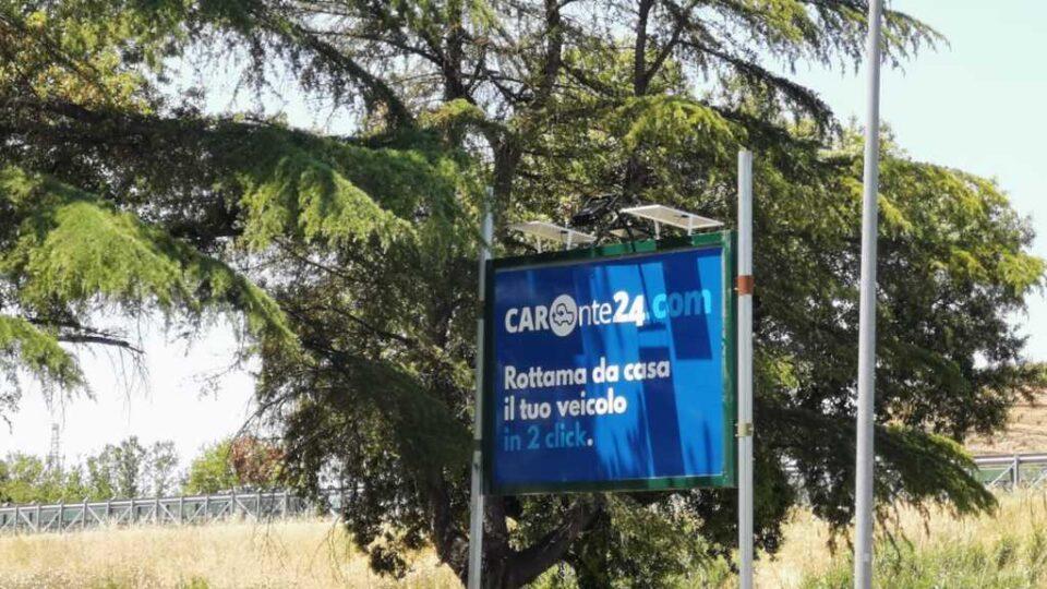 CARonte24 – affissioni (3) (mini)