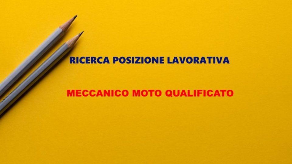 lavora-con-noi-pds-meccanico-moto-qualificato