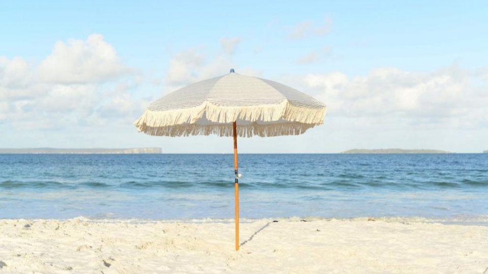 ombrellone – spiaggia – estate
