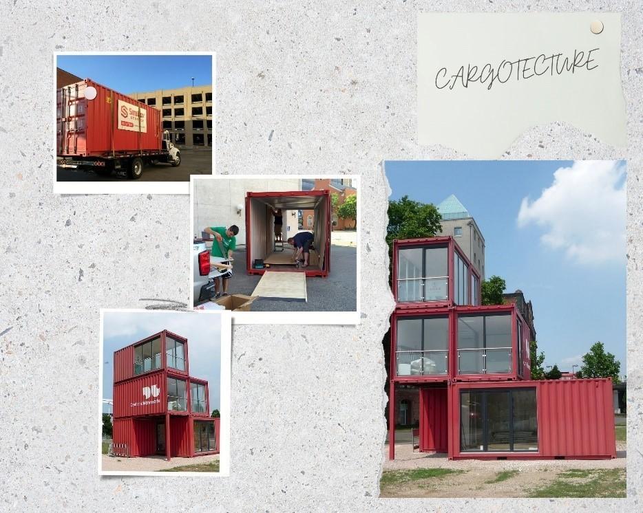 container-usati-cargotecture2