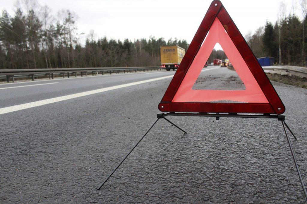 l'importanza del soccorso stradale
